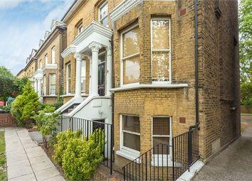 Thumbnail 1 bed flat to rent in Eaton Rise, Ealing, Ealing, London.