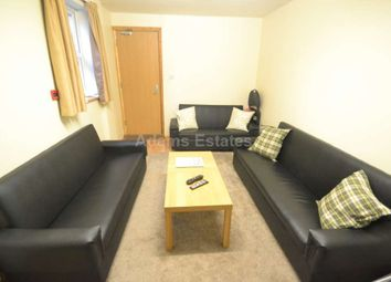Thumbnail 7 bed terraced house to rent in Culver Road, Earley, Reading
