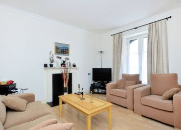 Thumbnail 1 bed flat to rent in Villiers Street, Covent Garden