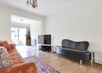 Thumbnail 3 bedroom semi-detached house for sale in Parkhill Road, Belsize Park, London