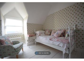 Thumbnail Room to rent in Ross Road, London