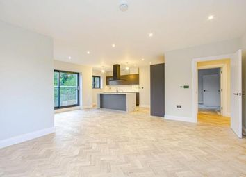 2 bed flat for sale in The Gardens, Church Hill, Caterham, Surrey CR3
