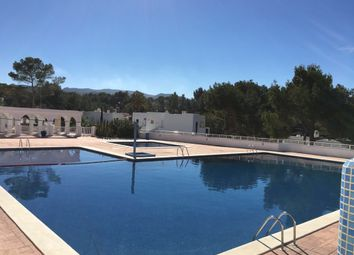 Thumbnail Apartment for sale in Coralmar, Balearic Islands, Spain