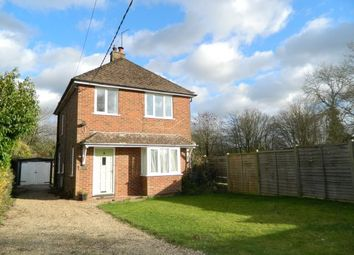 Thumbnail 3 bed property to rent in Worthing Road, Southwater, Horsham
