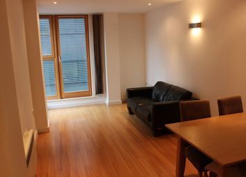 Thumbnail 1 bedroom flat for sale in Furnival Street, Sheffield