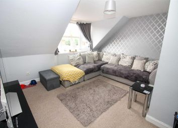 2 bed flat for sale in High Street, Hawick TD9