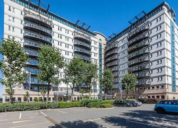 Thumbnail 1 bedroom flat for sale in High Street, London