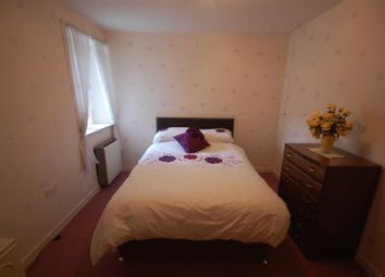 Thumbnail 1 bedroom flat to rent in Mid Stocket Mews, Mid Stocket Road