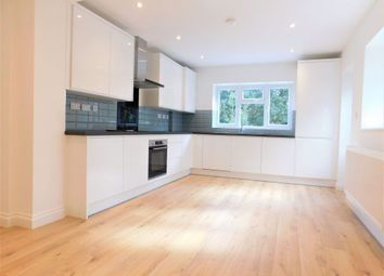 3 bed property to rent in Bayham Road, Morden SM4