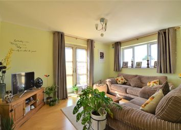 Railway Approach, East Grinstead, West Sussex RH19, south east england property