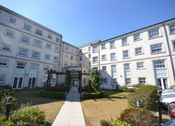 Thumbnail 1 bed flat for sale in Marine Parade West, Clacton-On-Sea
