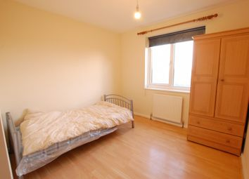 Thumbnail 3 bed terraced house to rent in Dorset Street, Sheffield, South Yorkshire