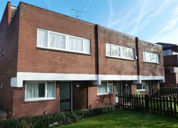 Thumbnail 4 bed semi-detached house to rent in Grey Fell Close, Stanmore, Middlesex
