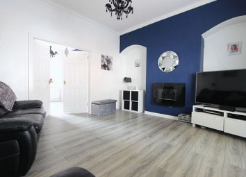 Thumbnail 3 bed terraced house for sale in St. Cuthberts Terrace, Millfield, Sunderland