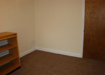 Thumbnail 1 bed terraced house to rent in Parkway, Uxbridge