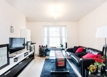 Thumbnail 2 bedroom flat to rent in Cheylesmore House, Belgravia, London