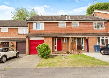 Thumbnail 3 bed terraced house for sale in The Spinney, Chesham