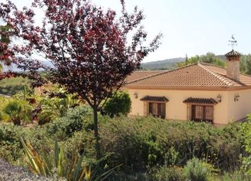Thumbnail 4 bed villa for sale in Ronda, Andalucia, Spain