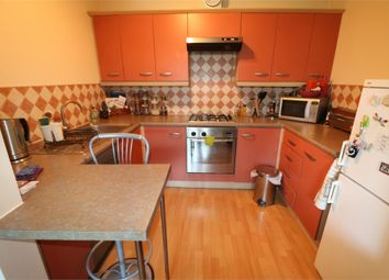 Thumbnail 1 bed flat for sale in Clifton Grove, Clifton, Rotherham, South Yorkshire
