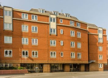 Thumbnail 2 bed flat to rent in Elverton Street, Westminster