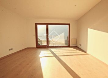 Thumbnail 3 bed apartment for sale in Andorra, Escaldes, And14460