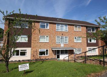 3 bed flat for sale in Robin Way, Tilehurst, Reading RG31