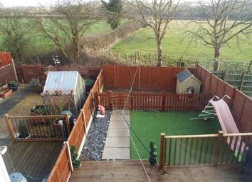 Thumbnail 3 bedroom terraced house for sale in Bournebrook View, Arley, Coventry, Warwickshire