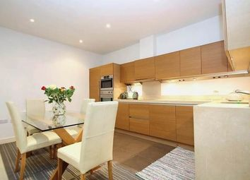 Thumbnail 2 bedroom flat to rent in Wendle Square, London