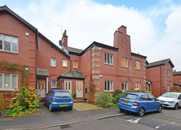 Mayfield Heights, Brookhouse Hill, Fulwood, Sheffield S10