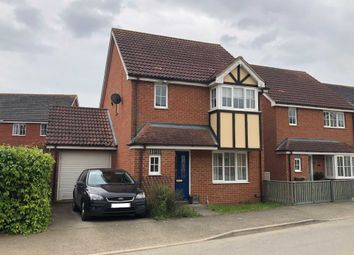 Property for Sale in Scholars Close, Manea, March PE15 - Buy