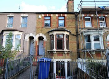 Thumbnail 3 bed terraced house for sale in Bridge Court, Bridge Road, Grays