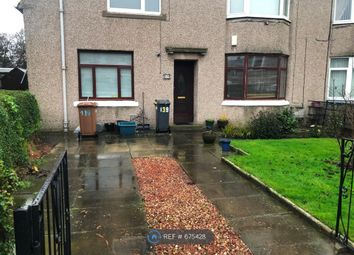 Thumbnail 2 bed terraced house to rent in Crewe Road West, Edinburgh