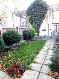 Thumbnail 2 bed property to rent in Grove Road, Grays