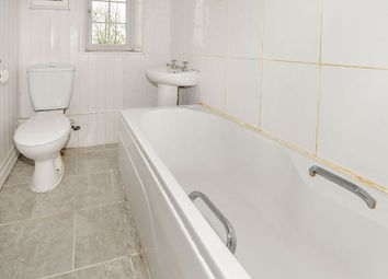 Thumbnail 3 bedroom property for sale in High Street, Castleton, Whitby