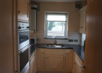 Thumbnail 2 bed flat to rent in The Pines, Turners Hill Road, Worth