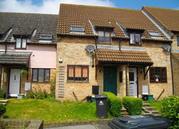 Thumbnail 2 bed property to rent in Reevers Road, Newent