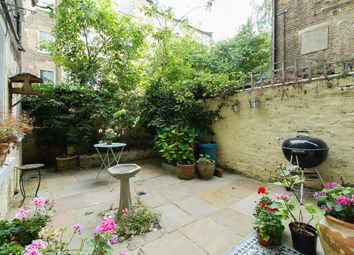 Thumbnail 2 bed flat to rent in Colville Gardens, Notting Hill