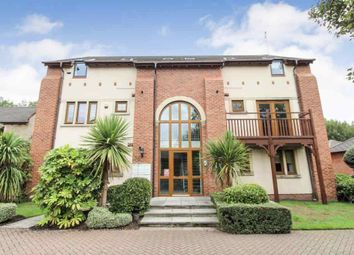 2 bed flat for sale in Guinea Hall Close, Banks, Southport PR9