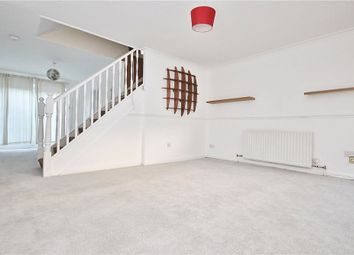 Thumbnail 3 bed property to rent in Falcon Way, Sunbury-On-Thames, Middlesex
