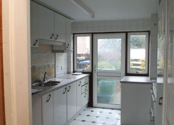 Thumbnail 2 bed semi-detached house to rent in Burnhope, Newton Aycliffe