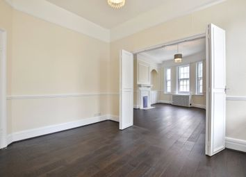 Thumbnail 3 bed property to rent in Chalfont Court, Baker Street, London