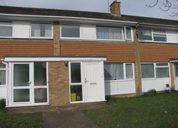 Thumbnail 4 bed property to rent in Bramshaw Road, Canterbury