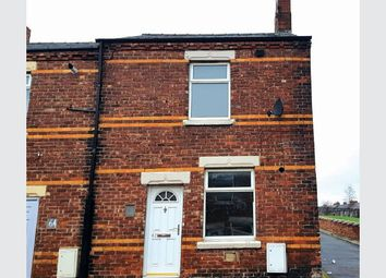 Thumbnail Property for sale in 62 Sixth Street, Horden, County Durham