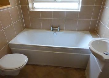 Thumbnail 1 bed flat to rent in Valentine Road, Kings Heath, Birmingham