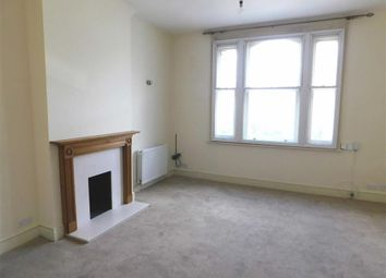 Thumbnail 3 bed maisonette to rent in North Street, Clapham, London