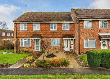 Thumbnail 2 bed terraced house for sale in Ray Close, Lingfield