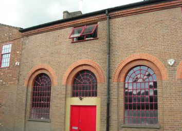 Office to let in Higham Mead, Chesham HP5