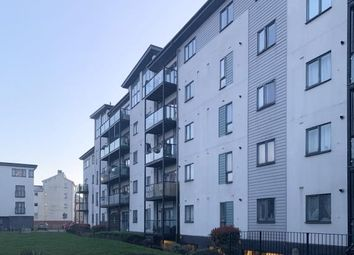 Thumbnail 2 bed flat for sale in The Compass, Southampton, Hampshire