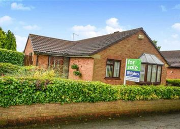 3 bed detached bungalow for sale in Cherry Lane, Lambwath Road, Hull HU8