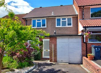 3 bed terraced house for sale in St Denis Road, Bournville Village Trust, Selly Oak, Birmingham B29